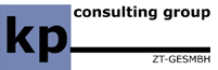 kp consulting group